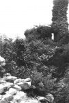 caserne 1950.jpg